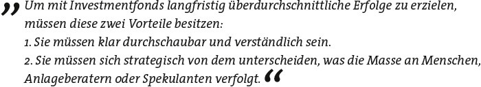 zitat_helmut_fickenwirth